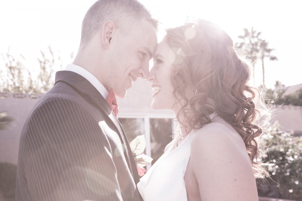 Las vegas wedding photographer wedding photographers for Wedding photography las vegas