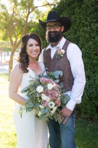 Boulder City NV Wedding Photographer