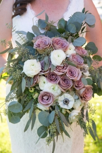 Boulder City Wedding Flowers