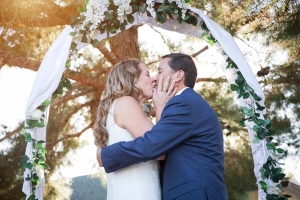 Wedding Photographer in North Las Vegas