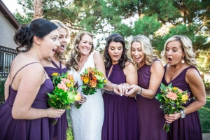 Wedding Photographer North Las Vegas