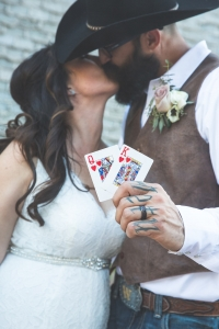 Wedding Photography Boulder City