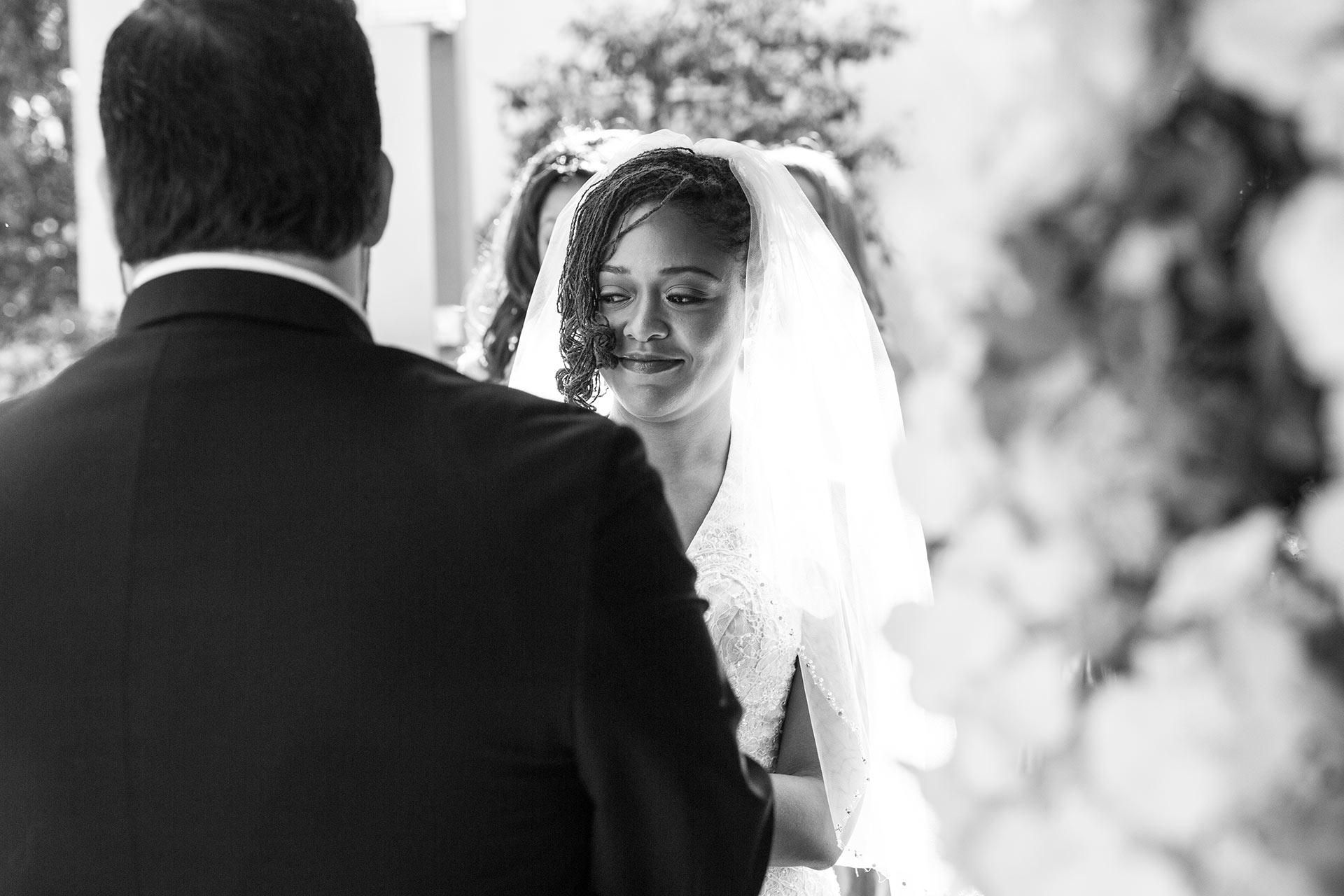 Flamingo Hotel Wedding Photographer