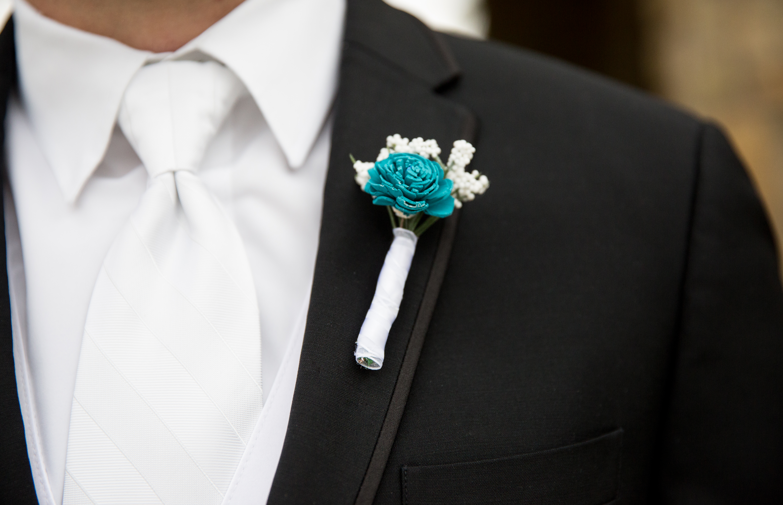Las Vegas Wedding Photographer 89148