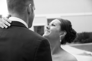 Wedding Photographer In Las Vegas