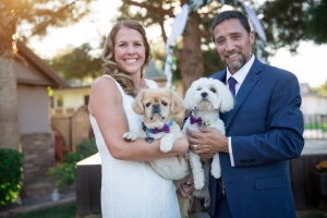 Wedding Photography North Las Vegas