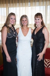 Wedding Photographer at Caesars Palace Las Vegas